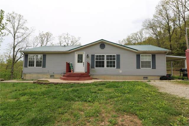 552 Fawn Court, Bourbon, MO 65441 (#21030422) :: Parson Realty Group
