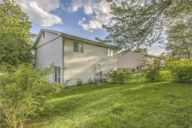 2335 Lonedell Rd, Arnold, MO 63010 (#21030577) :: The Becky O'Neill Power Home Selling Team