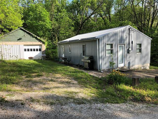 1150 Helmig Ferry Road, Hermann, MO 65041 (#21030799) :: The Becky O'Neill Power Home Selling Team