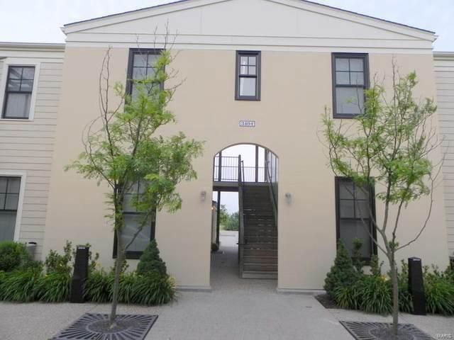 3404 Hiram #D2 Street, Saint Charles, MO 63301 (#21030880) :: Terry Gannon | Re/Max Results