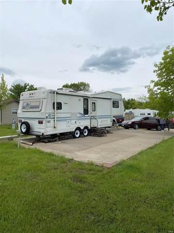 49 Route J, Monroe City, MO 63456 (#21031074) :: Blasingame Group | Keller Williams Marquee