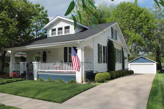1714 Sibley Street, Saint Charles, MO 63301 (#21031379) :: St. Louis Finest Homes Realty Group