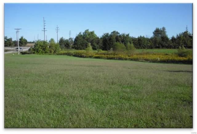 0 Highway H, Wright City, MO 63390 (#21031546) :: Matt Smith Real Estate Group