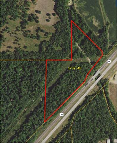 0 State Highway 54, Fulton, MO 65251 (#21031614) :: Reconnect Real Estate