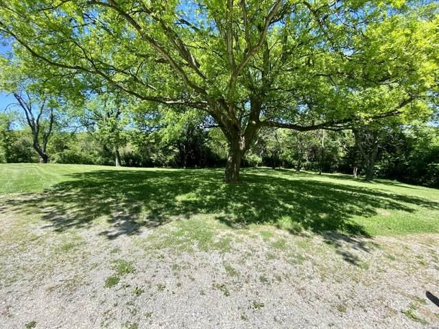 801 Romaine Creek Road, Fenton, MO 63026 (#21031769) :: Clarity Street Realty