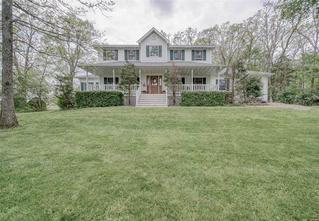 1002 Southview Drive, Rolla, MO 65401 (#21031852) :: Matt Smith Real Estate Group