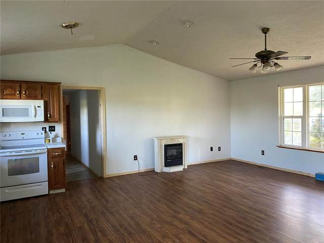 16700 Hickory Lane, Lebanon, MO 65536 (#21032235) :: Matt Smith Real Estate Group