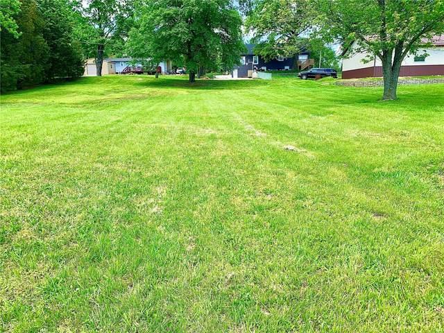 219 Cypress Street, Park Hills, MO 63601 (#21032254) :: Clarity Street Realty