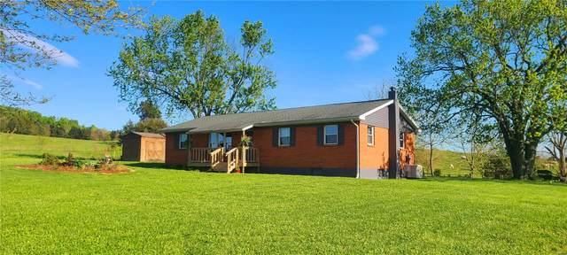 1053 Madison 219, Fredericktown, MO 63645 (#21032272) :: PalmerHouse Properties LLC