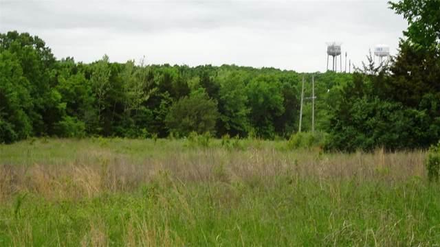 0 Miller, Saint Clair, MO 63077 (#21032474) :: Palmer House Realty LLC