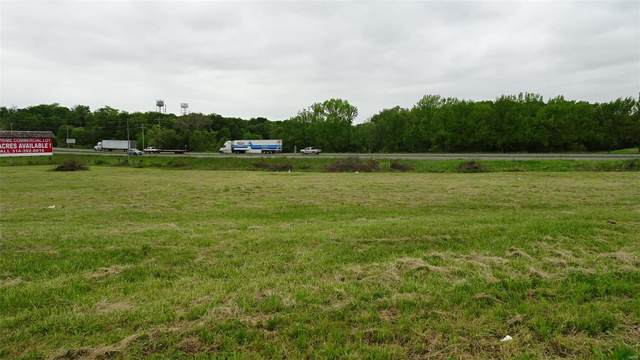 0 St Clair Plaza, Saint Clair, MO 63077 (#21032478) :: Reconnect Real Estate
