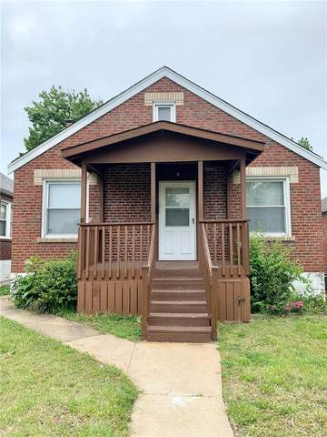 3905 Itaska Street, St Louis, MO 63116 (#21032536) :: Kelly Hager Group | TdD Premier Real Estate