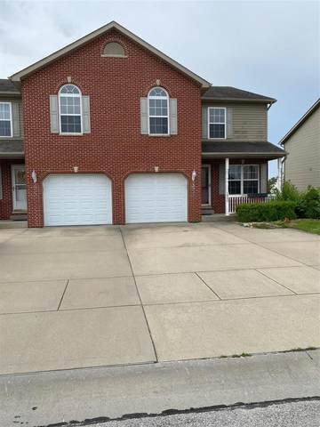 2040 Camrose Green Street, Belleville, IL 62221 (MLS #21032761) :: Century 21 Prestige