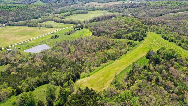 207 County Road 4055, Rhineland, MO 65069 (#21032858) :: Kelly Hager Group   TdD Premier Real Estate