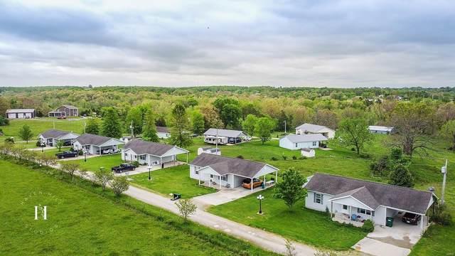 10649 County Road 8170, Doolittle, MO 65550 (#21033238) :: Realty Executives, Fort Leonard Wood LLC