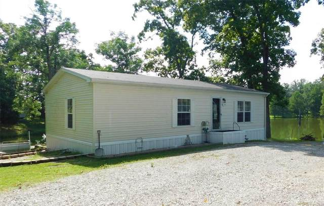 3352 Conservation Club, Alma, IL 62807 (#21033290) :: The Becky O'Neill Power Home Selling Team