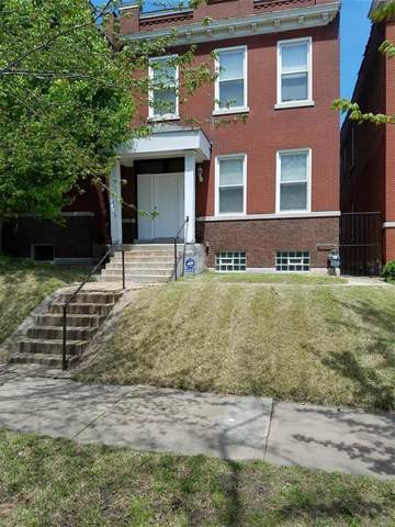 3425 Alberta, St Louis, MO 63118 (#21034728) :: Clarity Street Realty