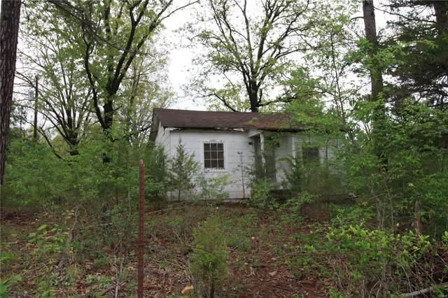 0 County Road 505A, Greenville, MO 63944 (#21035158) :: Krista Hartmann Home Team