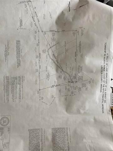 0 10.5 Acres Mallard Lake Dr., Foley, MO 63347 (#21035171) :: Parson Realty Group
