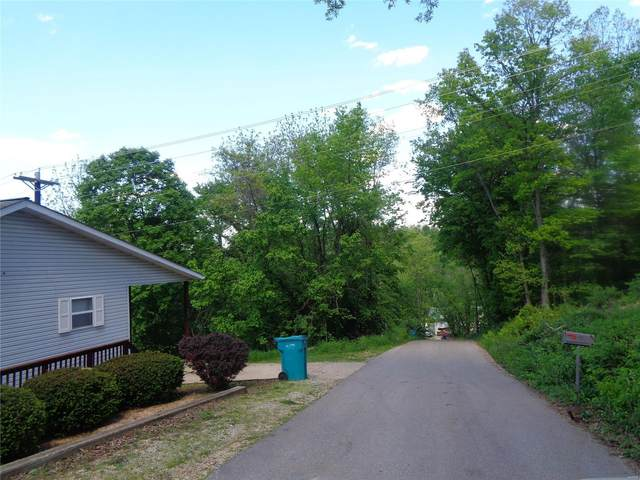 121 Esther Avenue, Steelville, MO 65565 (#21037959) :: Friend Real Estate