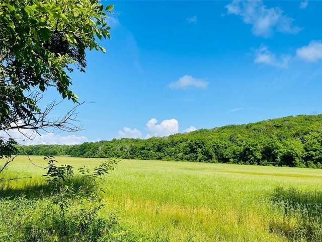 18073 Maries Road 525, Rolla, MO 65401 (#21037967) :: Reconnect Real Estate
