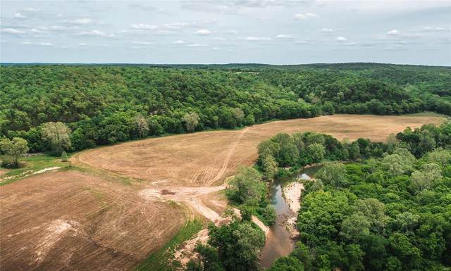 0 Stillwater Road- Tract 4, Laquey, MO 65534 (#21038099) :: RE/MAX Professional Realty
