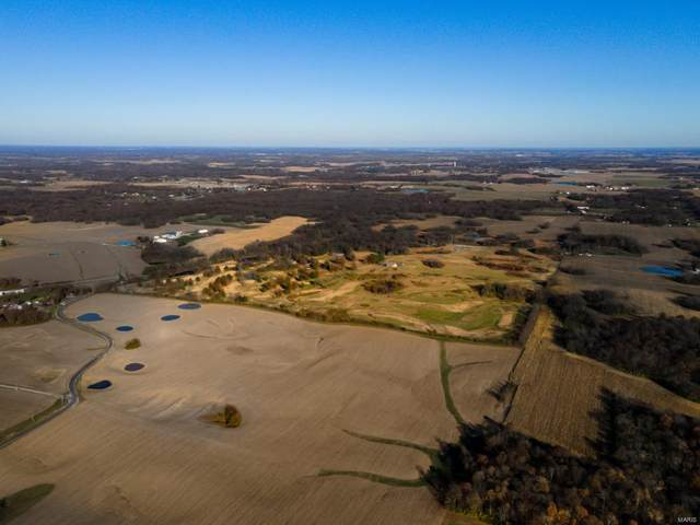 1900 Columbia Quarry, Columbia, IL 62236 (#21038196) :: Reconnect Real Estate