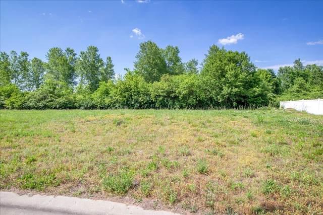 435 Sammy Lane, Caseyville, IL 62232 (#21038332) :: Hartmann Realtors Inc.