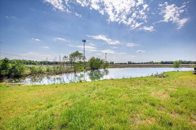 807 Richard Wayne Court, Caseyville, IL 62232 (#21038338) :: Hartmann Realtors Inc.