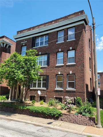 740 Heman Avenue, St Louis, MO 63130 (#21038715) :: RE/MAX Professional Realty