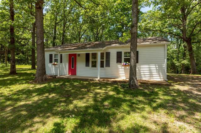 4131 Old State Road, De Soto, MO 63020 (#21038984) :: Realty Executives, Fort Leonard Wood LLC