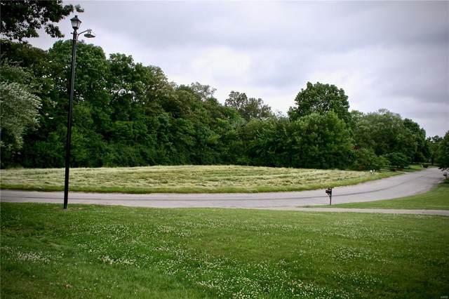 5309 Live Oak Drive, Smithton, IL 62285 (#21039162) :: Parson Realty Group