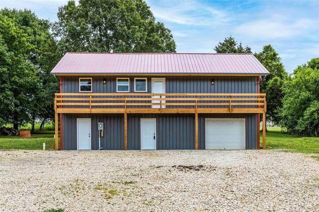 5385 Highway Y, French Village, MO 63036 (#21039189) :: Krista Hartmann Home Team