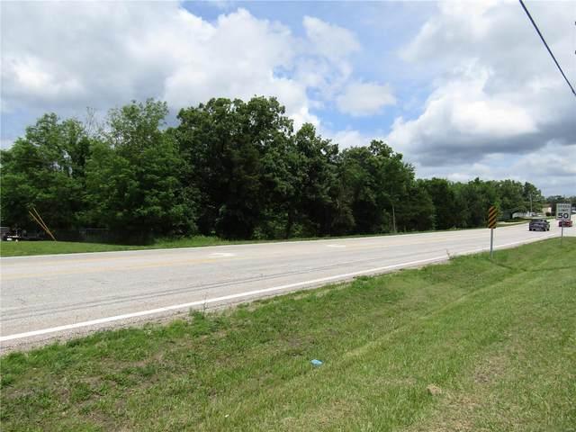 0 W Highway 54, Camdenton, MO 65020 (#21039228) :: Hartmann Realtors Inc.