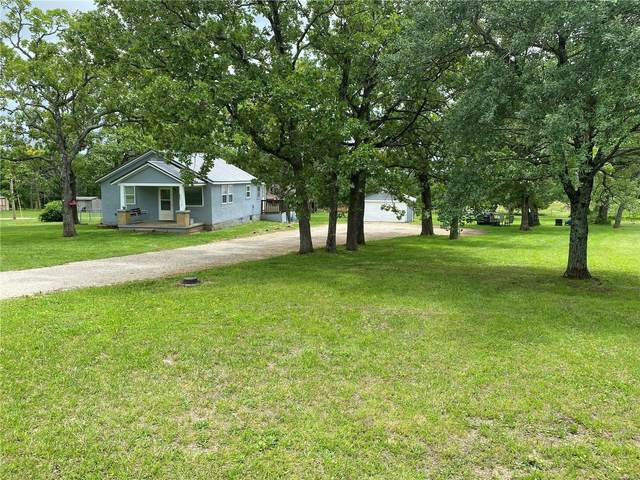 26164 Highway Mm, Lebanon, MO 65536 (#21039463) :: Reconnect Real Estate
