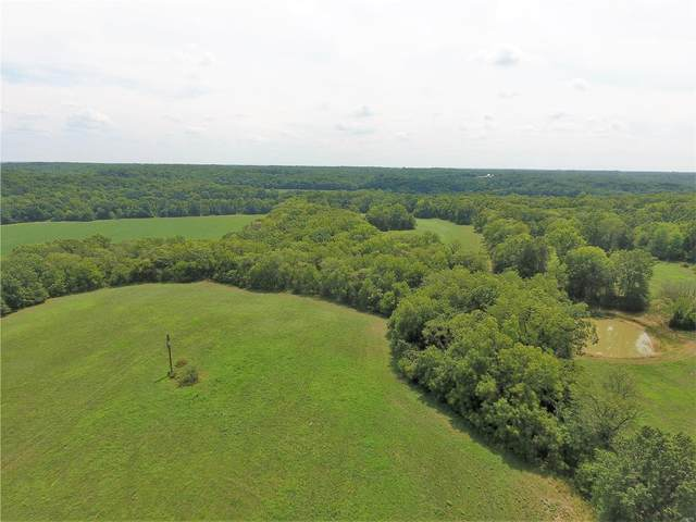 0 County Rd 134, Fayette, MO 65248 (#21039516) :: Realty Executives, Fort Leonard Wood LLC