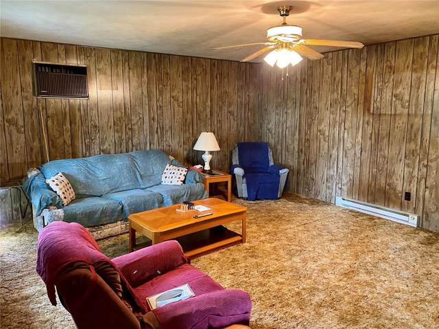 1800 Madison 417, Fredericktown, MO 63645 (#21039544) :: The Becky O'Neill Power Home Selling Team