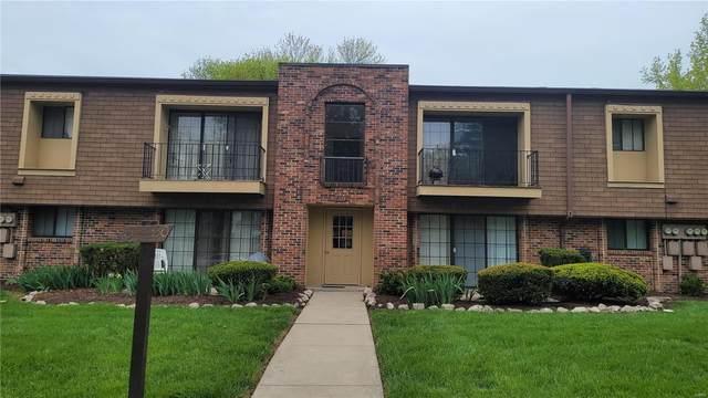 Hazelwood, MO 63042 :: Jenna Davis Homes LLC