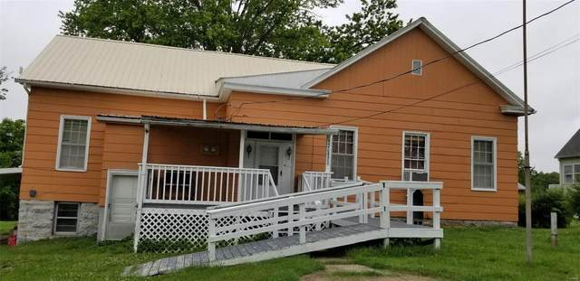 94 Pcr 511, Perryville, MO 63775 (#21040194) :: Parson Realty Group