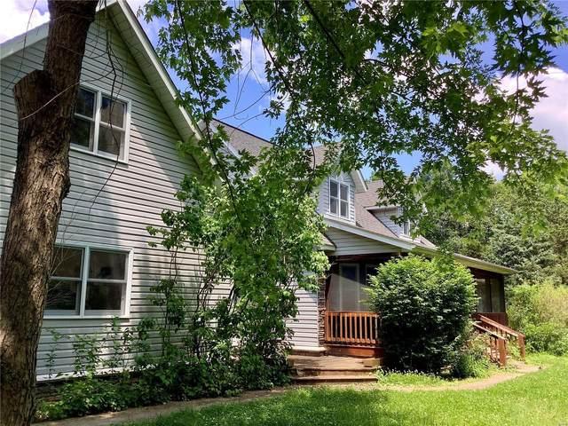 18789 Doolittle Outer, Rolla, MO 65401 (#21040738) :: Jeremy Schneider Real Estate