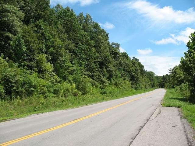 0 State Highway K, Scott City, MO 63780 (#21040899) :: Krista Hartmann Home Team
