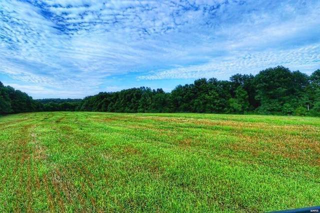 3 Timber Ridge Drive (5.5 Acres) Drive, Marthasville, MO 63357 (#21041191) :: Reconnect Real Estate