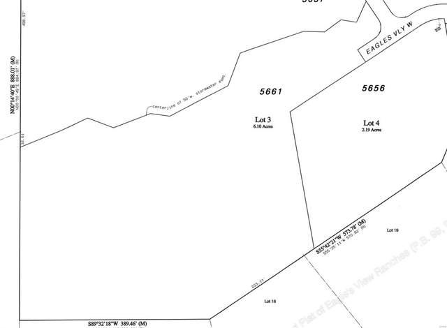 5661 Eagles Valley, High Ridge, MO 63049 (#21041253) :: Hartmann Realtors Inc.