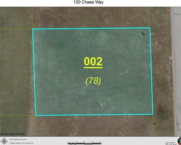 120 Chase Way, Highland, IL 62249 (#21041383) :: Hartmann Realtors Inc.