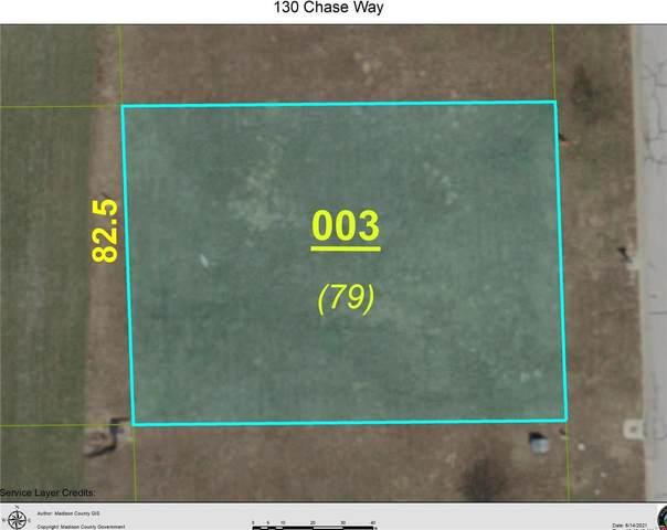 130 Chase Way, Highland, IL 62249 (#21041385) :: Hartmann Realtors Inc.