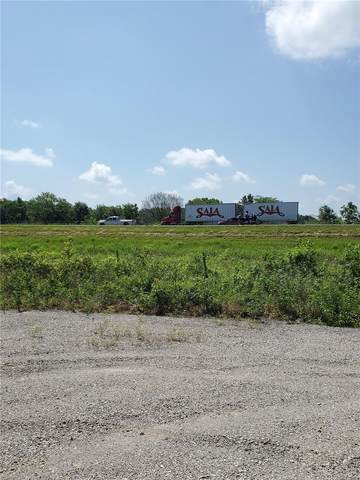 12 Highway W (Route 66), Phillipsburg, MO 65722 (#21041442) :: RE/MAX Next Generation