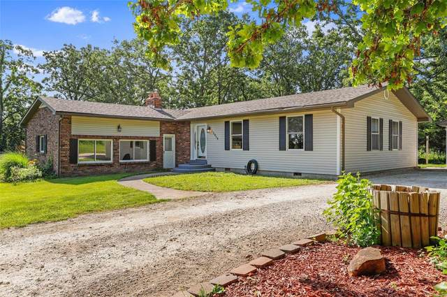 13958 Private Drive 2214, Saint James, MO 65559 (#21041472) :: Reconnect Real Estate