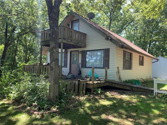 110 Saxony Woods Drive, Foley, MO 63347 (#21041697) :: Krch Realty