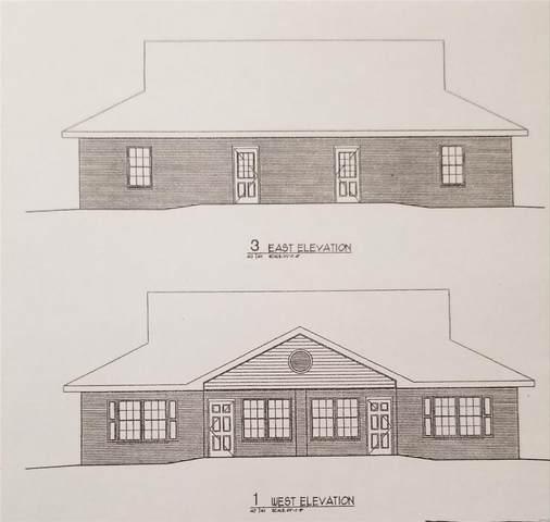 22 Floweridge, Florissant, MO 63031 (#21041836) :: Jeremy Schneider Real Estate