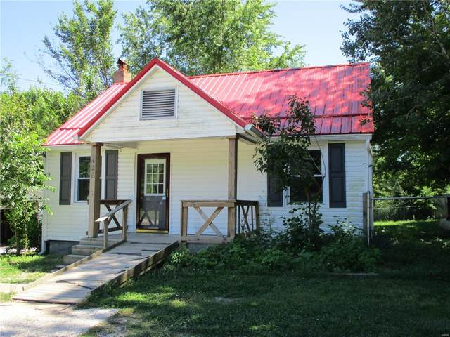 426 Highway H, Salem, MO 65560 (#21041932) :: The Becky O'Neill Power Home Selling Team
